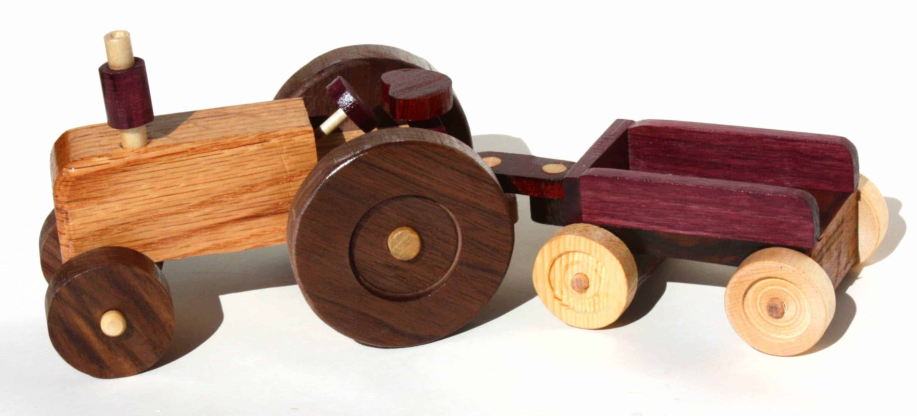 Wooden Toy Patterns Awesome Inspiration Design