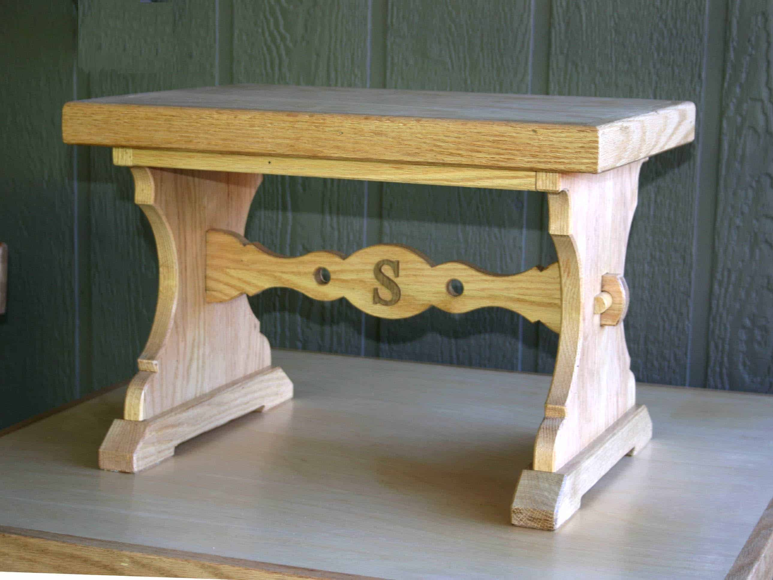 Admirable Rolling Bench Shop Stool And Foot Stool Woodworking Plans Unemploymentrelief Wooden Chair Designs For Living Room Unemploymentrelieforg