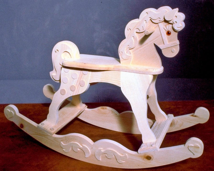 "analysis setting rocking horse winner araby Analysis of setting in the ""the rocking horse winner"" and ""araby"" essay sample."