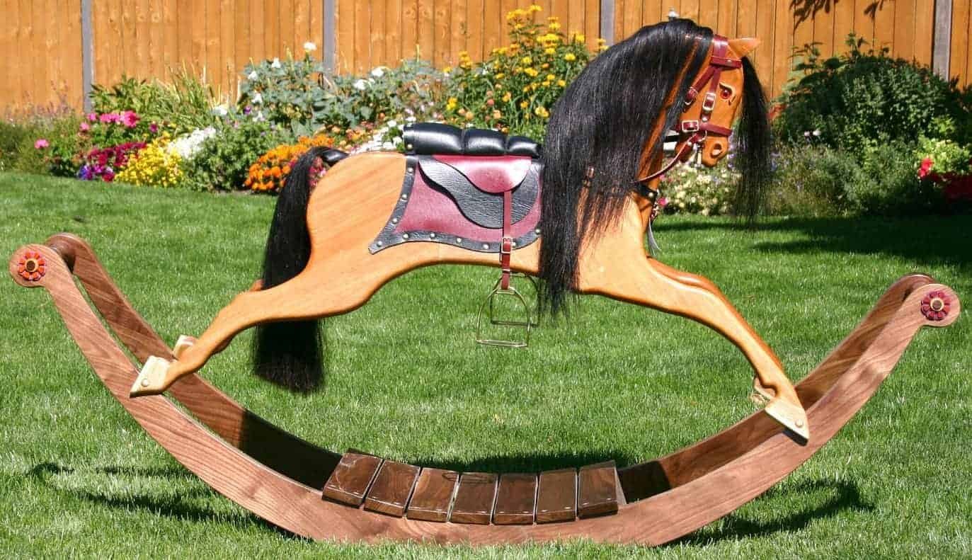 Free Wood Carving Patterns Horse - WoodWorking Projects ...