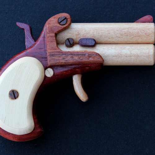 Woodworking Plans wood weapons - Forest Street Designs