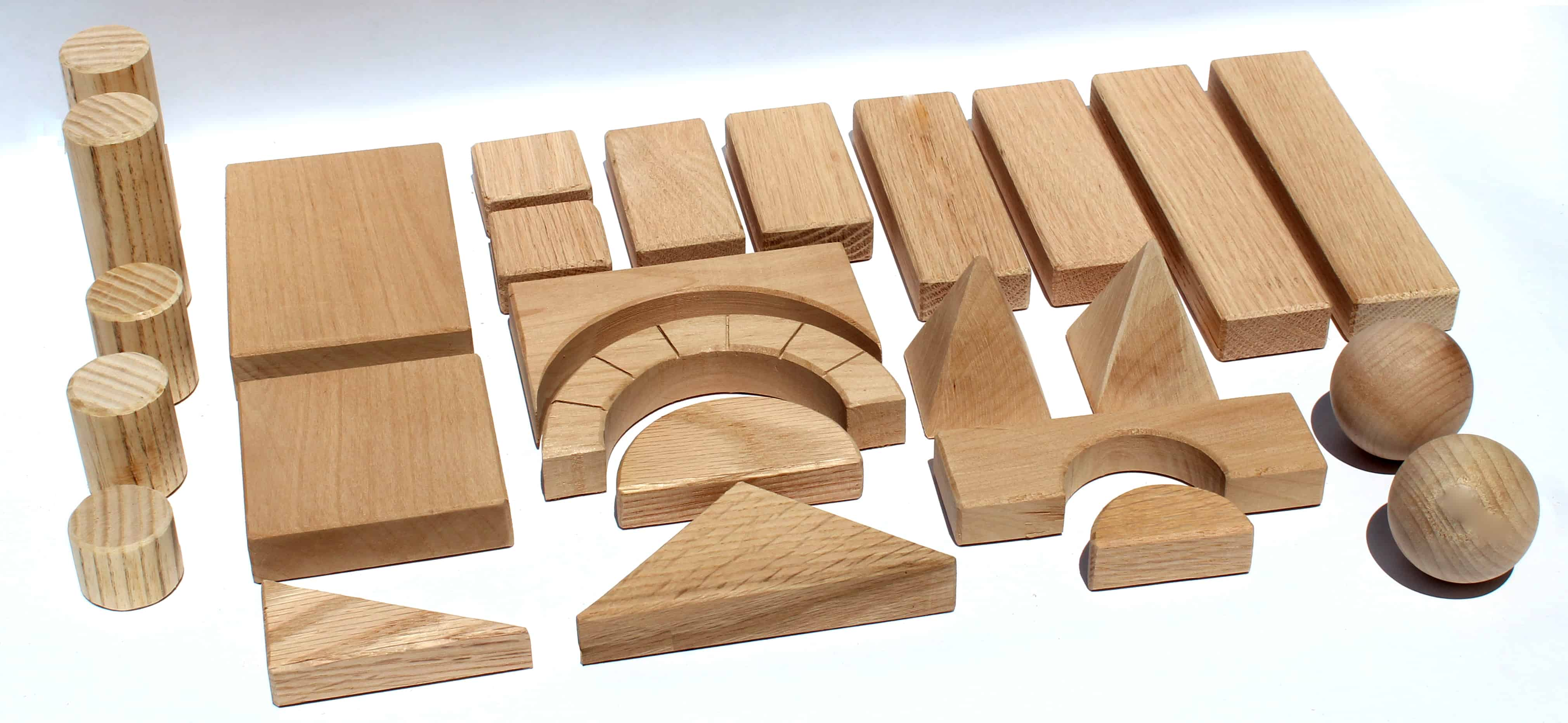 Woodworking Plans Collection Forest