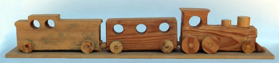simple-train-woodworking-plan