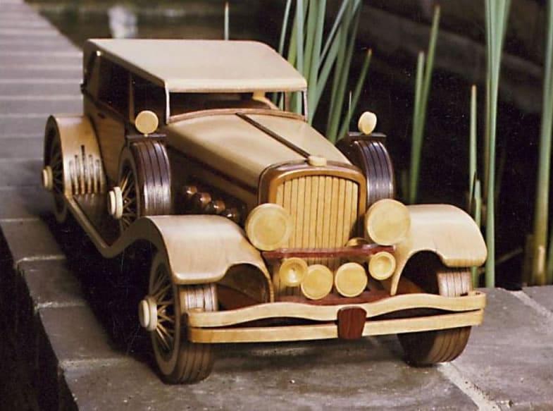 wood-toy-car