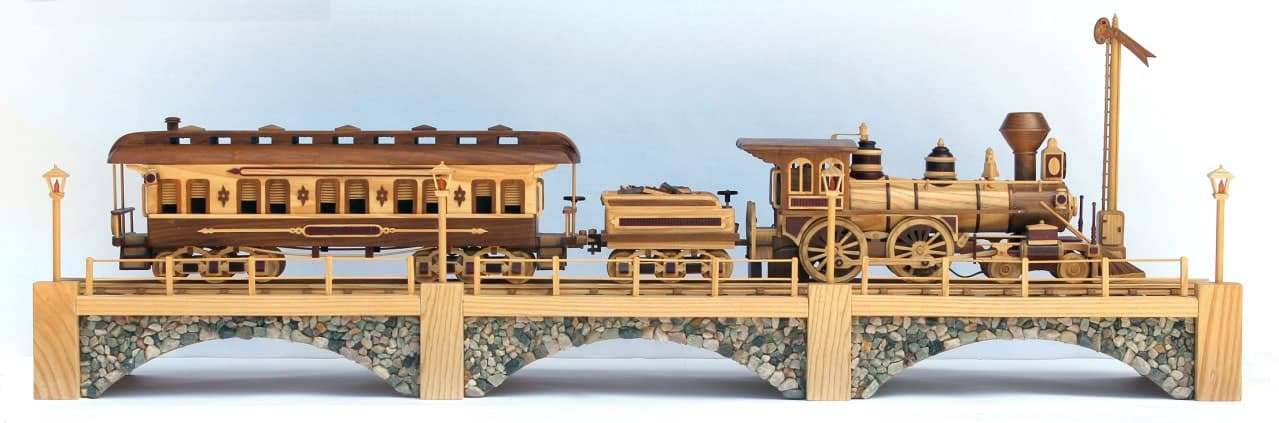 wooden-train-bridge-woodworking-plan